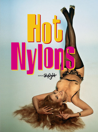 hot-nylons