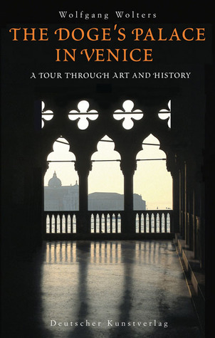 The Doge's Palace in Venice: A Tour Through Art and History