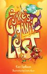 Jake's Gigantic List