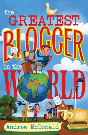 the-greatest-blogger-in-the-world