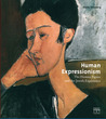 Human Expressionism: The Human Figure and the Jewish Experience
