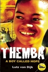 Themba - A Boy Called Hope