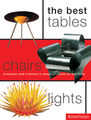 the-best-tables-chairs-lights-innovation-and-invention-in-design-products-for-the-home