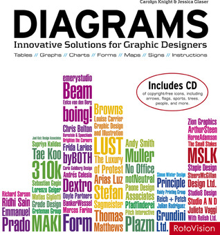 Diagrams by Jessica Glaser
