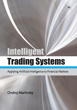 Review internet stock trading brokers axis direct