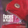 Faces in Places by Jody Smith