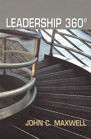 Leadership 360 Degres