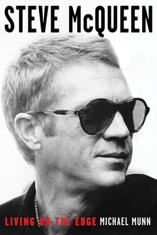 Steve McQueen: Living on the Edge