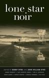 Lone Star Noir