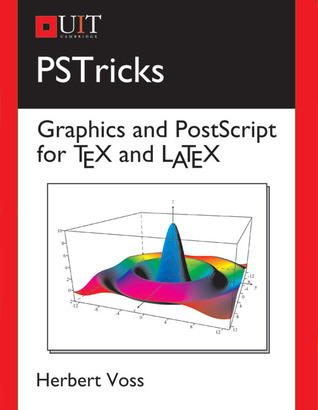 Pstricks graphics and postscript for tex and latex by herbert voss 7928735 ccuart Images