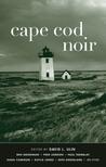 Cape Cod Noir