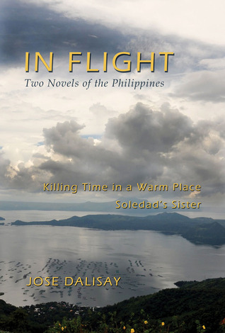 in-flight-two-novels-of-the-philippines