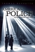 American Police: A History, 1845-1945