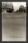 Cold Angel: Murder in Berlin--1949