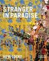 Hew Locke: Stranger in Paradise