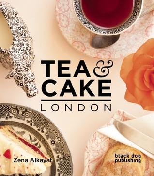 tea-and-cake-london