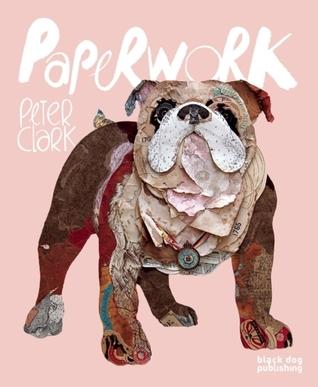 Paperwork: Peter Clark