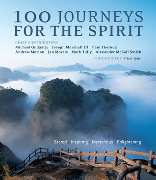 Manuales descargables para pdf gratis 100 Journeys for the Spirit: Sacred, Inspiring, Mysterious, Enlightening