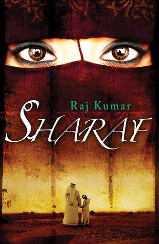Sharaf