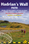 Hadrian's Wall Path by Henry Stedman