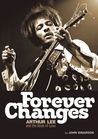 Forever Changes: ...