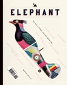 Elephant #5: The Art & Visual Culture Magazine: Issue 5: Winter 2010-11