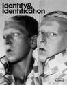 Identity and Identification