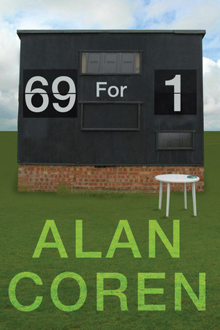 69 for 1 by Alan Coren