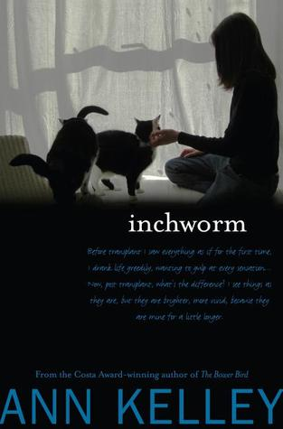 Download Inchworm EPUB