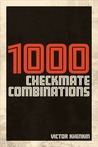 1000 Checkmate Co...