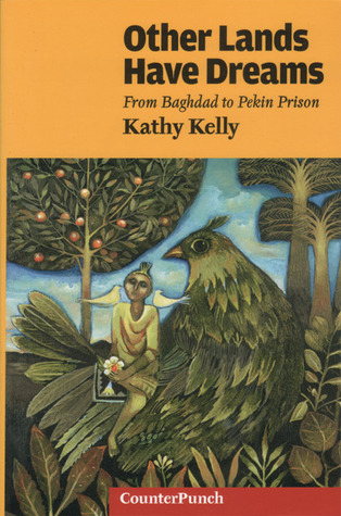 Other Lands Have Dreams: Letters From Pekin Prison