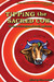 Tipping the Sacred Cow: The Best of LiP: Informed Revolt, 1996-2007