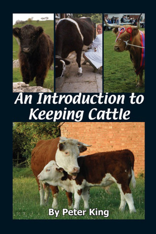 An Introduction to Keeping Cattle