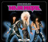 American Hair Metal by Steven Blush
