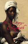 The Free Negress Elisabeth
