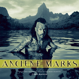 Ancient Marks: The Sacred Origins of Tattoos and Body Markings