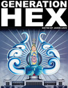 Generation Hex: New Voices from Outside Reality
