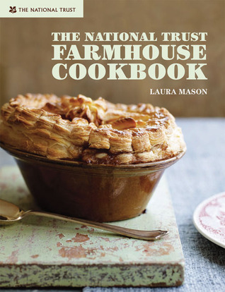 the-national-trust-farmhouse-cookbook