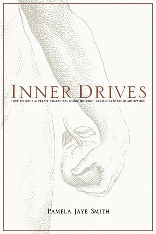 Inner Drives by Pamela Jaye Smith