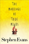 The Marriage of True Minds