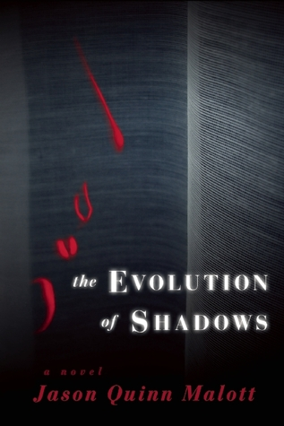 the-evolution-of-shadows