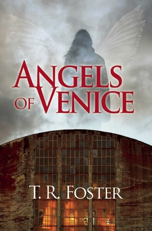 angels-of-venice