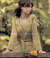 Cardigans by Louisa Harding