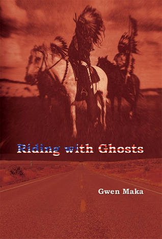 Riding with Ghosts PDF Free Download