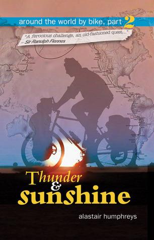 Thunder Sunshine