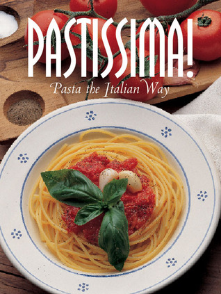 pastissima-italian-pasta-the-italian-way