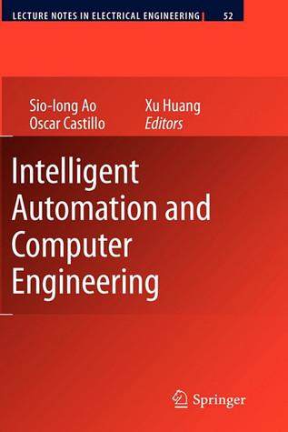 https://pevisgime ml/print/free-book-downloads-free-the