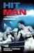Hit Man: The Thomas Hearns ...
