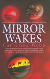 Mirror Wakes