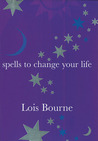 Spells to Change Your Life